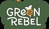 The Green Rebel Olive Green logo.png
