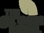 Copy of TheGreenRebel_logo_dark_RGB.png