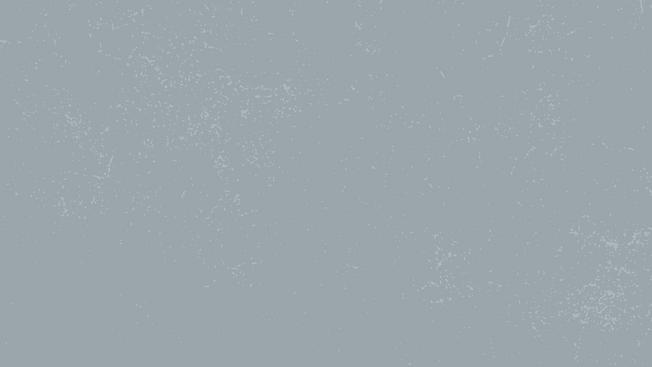 GR_background_grain_cloud.png