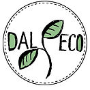 daleco-logo-greenleaves.jpg