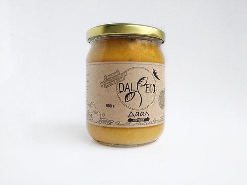 Даал Dal Eco Гострий 500г