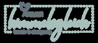 himmelsgleich_Logo_final.png