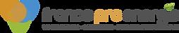 Logo_FPE_vectorisé.png