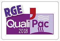 logo-QualiPAC-2018-RGE.jpg