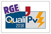 logo-QualiPV-2018-RGE.jpg