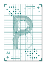 Gridology Publication-31.png
