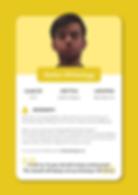 Alumni Yellow.png