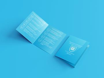 Free_BiFold_4,25x5,5in_Brochure_Mockup_3