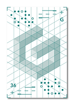 Gridology Publication-13.png