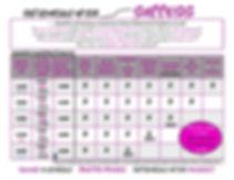 Inventory worksheet 082019.jpg