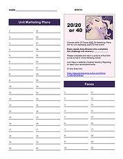 20 20 OR 40 form Generic.jpg