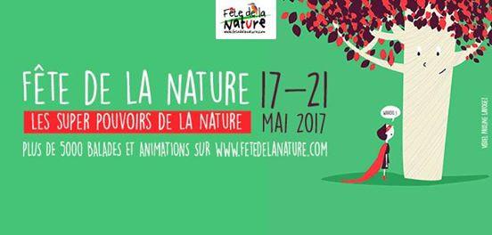 11e édition de la Fête de la Nature aux Murs à Pêches, Montreuil