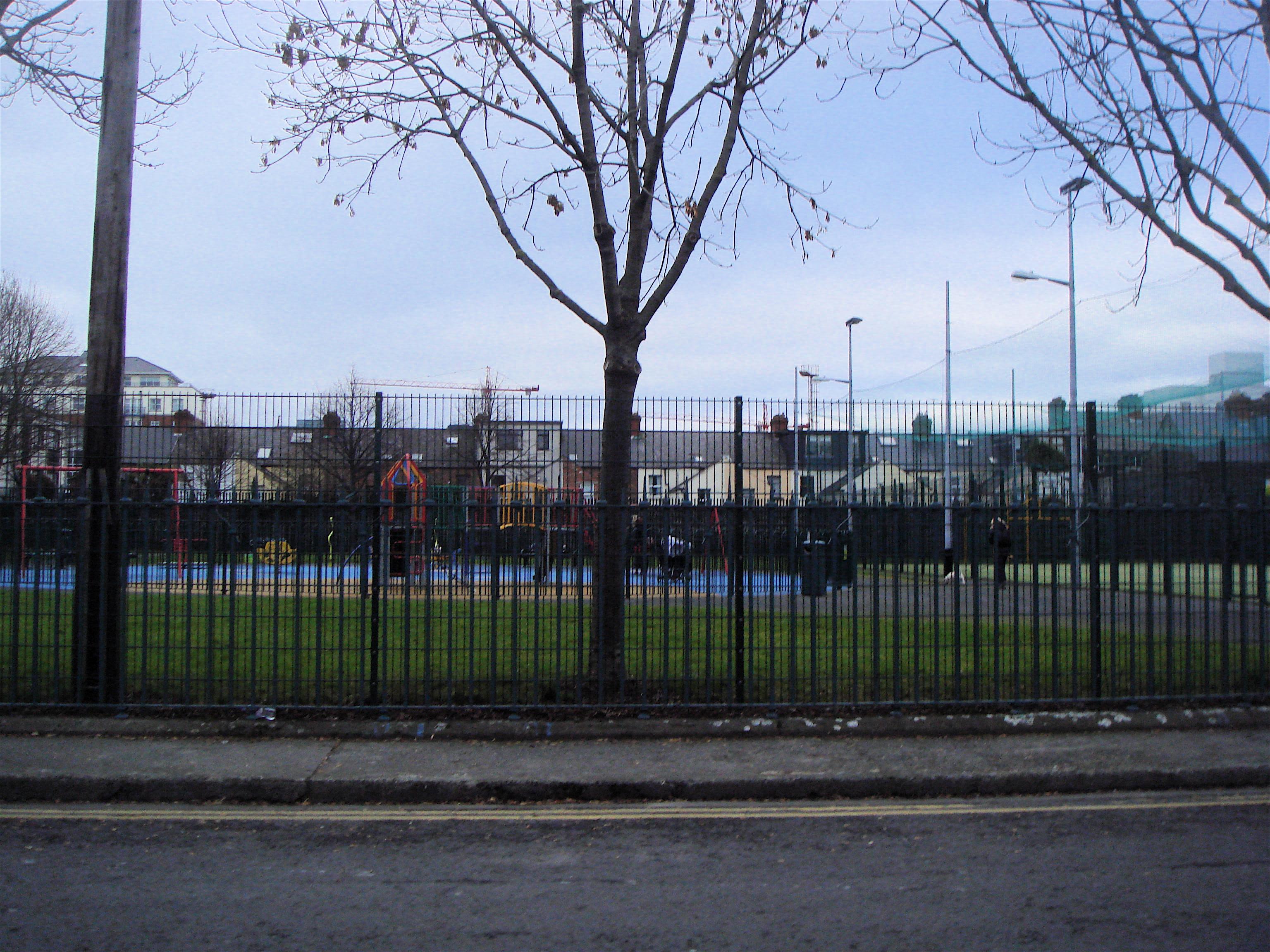 Park 4
