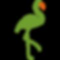 LOGO_ANIMAL_COULEUR_24X24.png