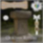Rivendale ~ Grecian Ritual Pedestal.png
