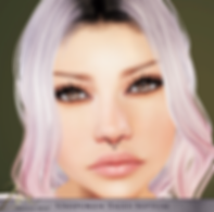 Zoe - unspoken tales septum.png