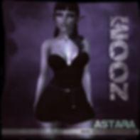 zOOm---Astara-Dress.jpg