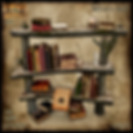 OW Witch's shelf v1 - Exclusive.png