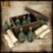 OW Box of heeler potions v1.png