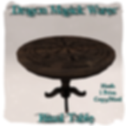 Ritual Table Ad.png