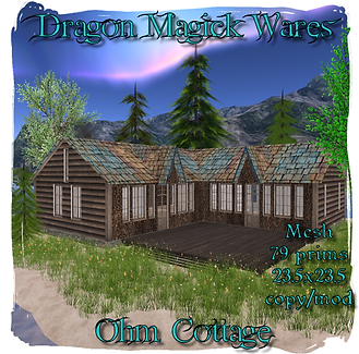 Ohm Cottage Ad.png