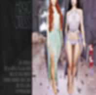 [QE] Hestia Ad - Midsummer Exclusive.png
