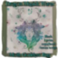 Moth Goddess Rug Ad.png