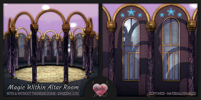 SynCo - Magic Within Altar Room A.png