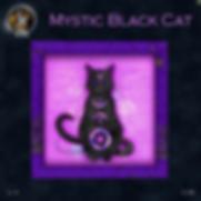 F&M _ Mystic Black Cat _ Gift.png