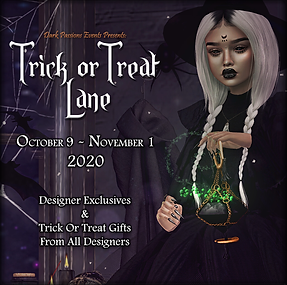 Trick Or Treat Lane - 2020 - Square.png