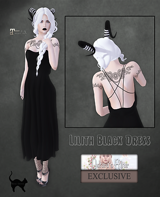 Lilith Dress AD 1.png