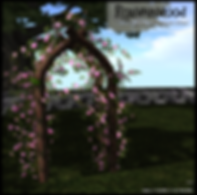 {RW} Lillyfall Pink Rose Arbor.png