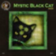 F&M Mystic Black Cat 2020.jpg