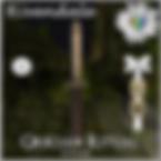 Rivendale ~ Grecian Ritual Athame.png