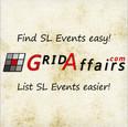GridAffairs-512x512-V03.jpg