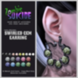 ZS Swirled Gem Earrings pic.png