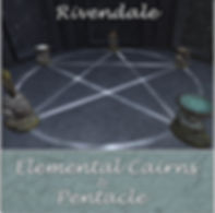 Rivendale - Exclusive 1.jpg