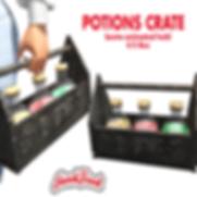 Junk Food - Potions Crate Ad.png