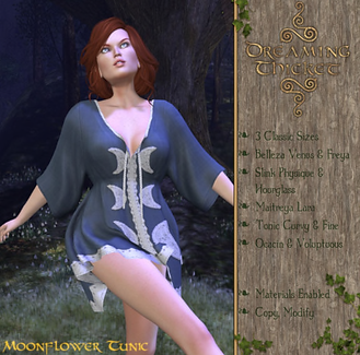 DreamingThicket-Poster-MoonflowerTunic-I