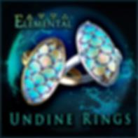 -Elemental- 'Undine Rings' Advert.png