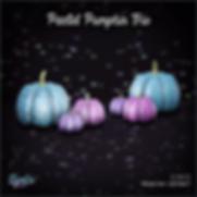 SynCo - Pastel Pumpkin Trio A.png