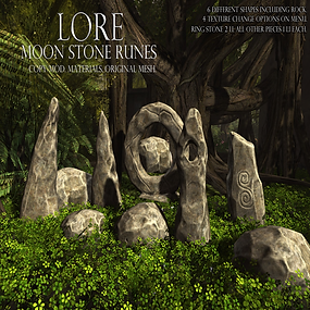 {LORE} Moon Stone Runes.png