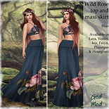 Wild-Rose-advert-blue-large.png