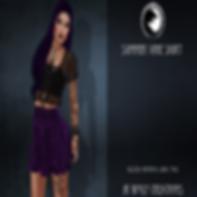 Summer-Vine-Skirt-Background.png