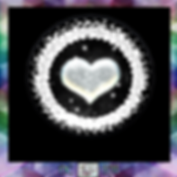 DCKM Rounded Hearts Series Moon.png