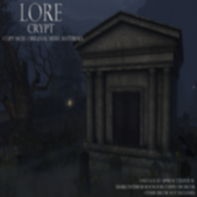{LORE} Crypt.png