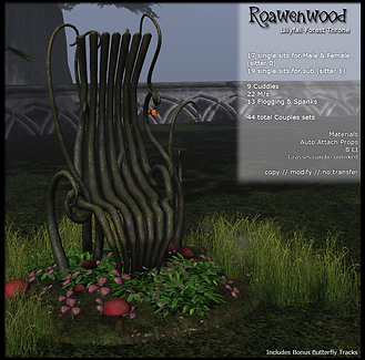{RW} Lillyfall Forest Throne.png