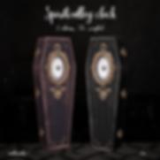 {Raindale - Spiritvalley clock}.png