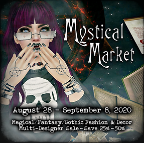 Mystical Market - Summer 2020.png
