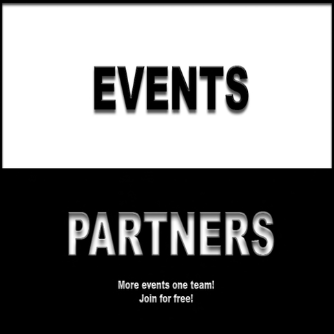 Events Partners